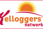 Kelloggers_200x103-Copy