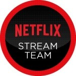 Netflix_StreamTeam_BadgeJPG-150x150