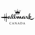 hallmark-canada-logo