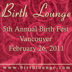 Support Birth Fest