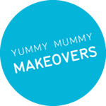 Be A Yummy Mummy!