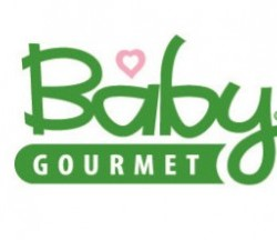 Mothers Day Fun From Baby Gourmet