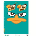 THE PERRY FILES