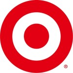 Target Canada End of Summer Giveaway