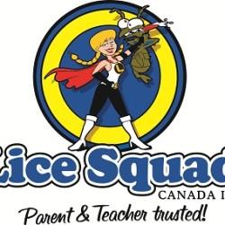 Sage Lice Advice from Dawn Mucci, Lice Squad Canada Inc.