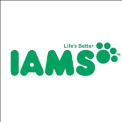 Pet Help Also Available at Crunchy Carpets with Iams