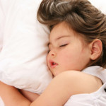 Healthy Napping Practices for Your Child