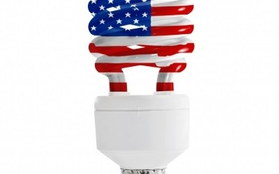 The 2013 Energy Star Most Efficient Products