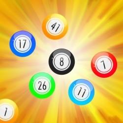 Canada's Latest Bingo Craze: How to Organize Your Own Cosmic Bingo