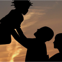 How You Can Help Improve A Child's Life Through Adoption