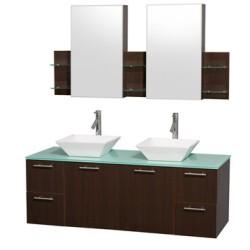 Choosing Your Dream Bathroom Vanity