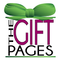 TheGiftPages-125x125