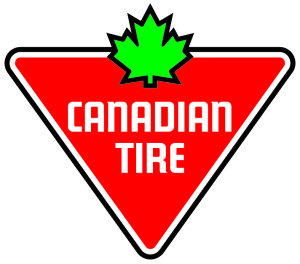 The Puck Drops On Sunday With Canadian Tire Crunchy Carpets Crunchycarpets Com