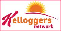 Kelloggers_200x103 - Copy