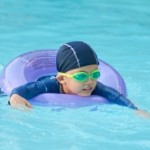 Tips To Keep Kids Safe at the Pool This Summer