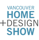 2014 Vancouver Home + Design Show Ticket Giveaway