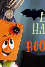 Halloween_WEB_Secondary_Banner