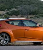 veloster official