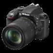 D3300_BK_18_105 Nikon