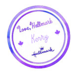 LogoLoveHallmark_Kerry