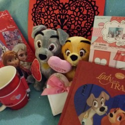 Hallmark Makes Valentines Easy (again)