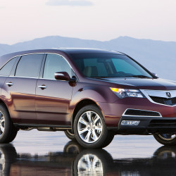Be our Guests at the 2015 Vancouver International Auto Show Care Of Honda Canada