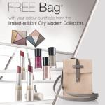 Shop Mary Kay with Me
