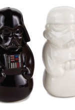 star-wars-salt-and-pepper-shaker-set_1
