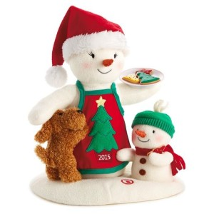 time-for-cookies-snowman-interactive-stuffed-animal