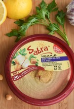 sabragarlic-1