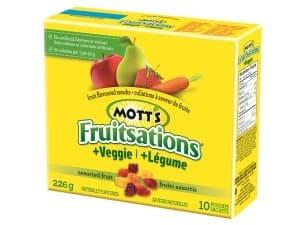 Motts_Veggie_Assorted Fruit